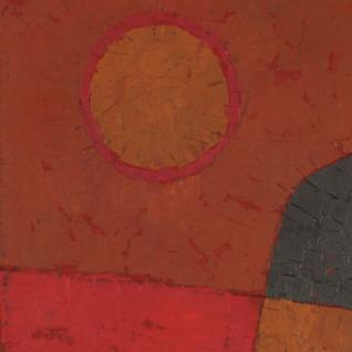 Paul Klee - At the Origins of Art