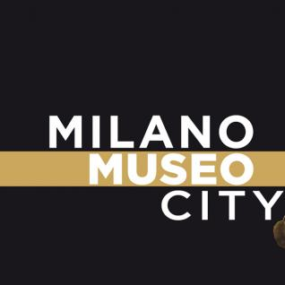 Milano Museo City 2019