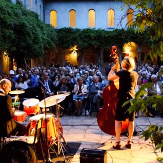 Estate nei Chiostri 2019