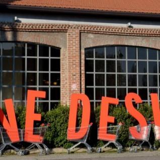 Milano fall design city 2019 due mesi di eventi per una for Love design milano