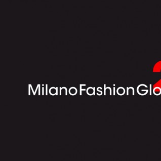 Milano Fashion Global Summit 2019